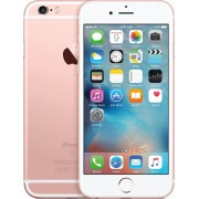Refurbished Apple iPhone 6S 64GB rose goud Remarketed