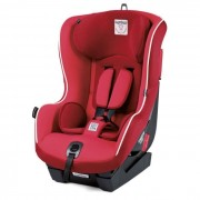 Peg Perego Viaggio1 Duo-Fix K - Red 2014, Autokindersitz Gr. 1