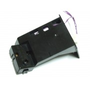 Toner Senzor HP Color LaserJet 8550 RG5-3077