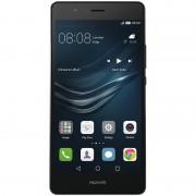 Telefon mobil Huawei Venus P9 Lite Dual Sim 16Gb Black