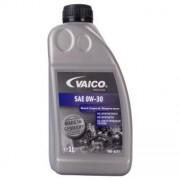 VAICO 0W-30 1 Litres Boîte