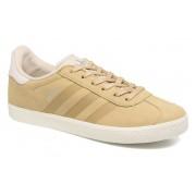 Sneakers Gazelle Fashion J by Adidas Originals