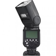 Yongnuo Speedlite YN968EX-RT - Blit pentru Canon TTL