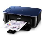 Canon PIXMA E510 Inkjet Multifunction Printer
