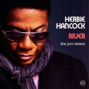 Herbie Hancock - River: The Joni Letters (0602517448261) (1 CD)