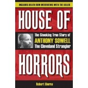 House of Horrors by Robert Sberna