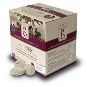 Tablete biotina, zinc, siliciu, BIOTIN 35tbl, 3024, MUHLDORFER