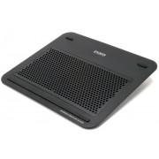 Zalman ZM-NC1500B - Notebookkühler Alu - Black