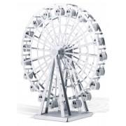 Metal Earth Fém makett Ferris Wheel óriáskerék építőkészlet