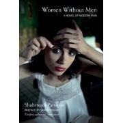Women without Men by Shahrnush Parsipur