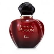 Christian Dior Hypnotic Poison Eau De Toilette Vaporizador 50ml/1.7oz