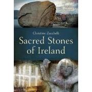 Sacred Stones of Ireland 2016 by Christine Zucchelli