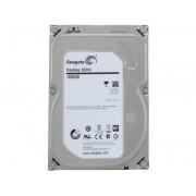 SEAGATE 1TB 3.5'' SSHD SATA III MLC 8GB 64MB 7.200rpm ST1000DX001