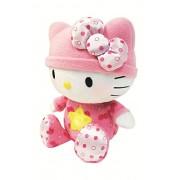 CartWheel Kids Hello Kitty Sweet Dreams Plush