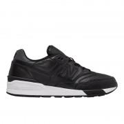 Pantofi New Balance ML597BLL