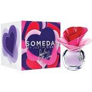 Justin Bieber Someday Eau De Parfum Spray 100ml/3.4 oz.