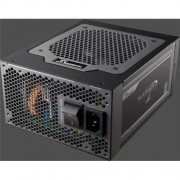 Zdroj Seasonic P-660, 660W, F3 80+ Platinum, APFC, 12cm fan, PCIE