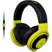 Casti Gaming Razer Kraken Mobile Yellow