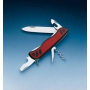 Cutit multifunctional Victorinox Nomad