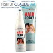 HAIR FORCE ONE DUO - hajhullás elleni hajnövesztő spray és sampon