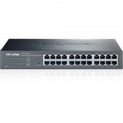 Switch TP-LINK Gigabit TL-SG1024DE
