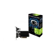 Gainward scheda grafica GeForce GT 730 SilentFX,2048MB DDR3