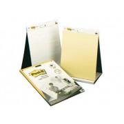 Flipoverpapier 508x584mm Post-it Table Top Chart - Rol a 20 Vel