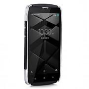 "UHANS U200 5.0 "" Android 5.1 Smartphone 4G ( Chip Duplo Quad Core 8 MP 2GB 16 GB Preto )"
