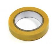 Absima - Masking tape 10 mm/10 m (2440006)