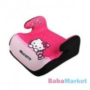 Nania TOPO Comort ülésmagasító - Hello Kitty