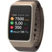 Smartwatch MyKronoz ZeWatch 4 Maro