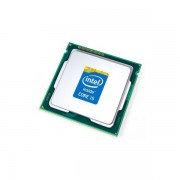 Procesor Intel Core i5-4430S Quad Core 2.7 GHz socket 1150 TRAY