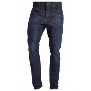 Tiger of Sweden Jeans PISTOLERO Slim fit jeans twitch