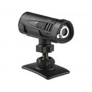 """Action-Cam """"DV-64.GPS"""" mit GPS-Datenaufzeichnung"""