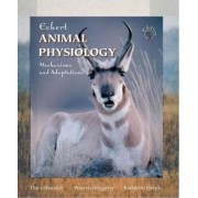 Eckert's Animal Physiology by Roger Eckert