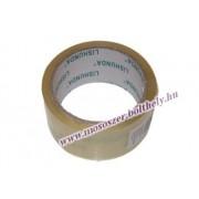 Cellux széles átlátszó ragasztószalag 4,8 cmX50 m.