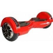 Hoverboard Nova Vento Hv8 Rosu-Negru