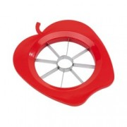 Tăietor INSPIRATION Apple Red