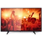 "43"" 43PFT4001/12 LED Full HD digital LCD TV $"