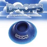 SOCLE EGO DOOPS