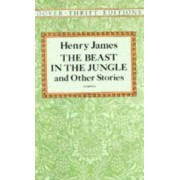 The Beast in the Jungle by Henry James