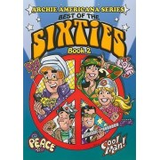 Best of the Sixties: Bk. 2 by Archie Comics