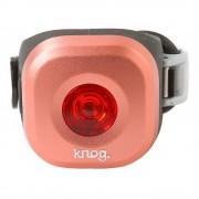 【セール実施中】【送料無料】Blinder MINI DOT REAR 54-3554300026 ライト サイクルライト 自転車