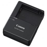 Canon LC-E8E încărcător (LP-E8) (550D, 600D, 650D, 700D)