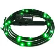NZXT 1 m cavo LED - verde