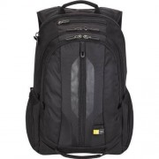 Case Logic Rucsac laptop 17.3 inch black RBP217