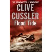 Flood Tide by Clive Cussler