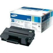 Тонер касета за Samsung MLT-D205E Black Toner/Drum Extra High Yield - MLT-D205E/ELS