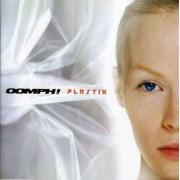 Oomph! - Plastik (0886977002229) (1 CD)
