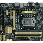 Asus Płyta główna, Asus Z87M-PLUS, socket Intel 1150, chipset Intel Z87